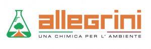 logo_allegrini_chimica-1024x336