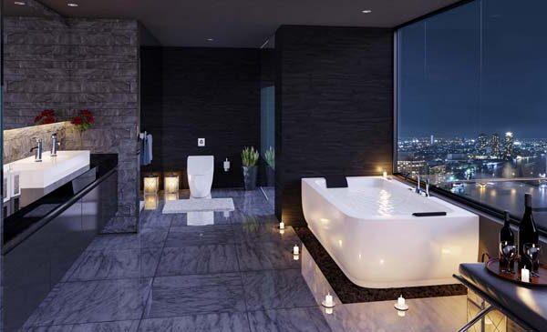 modern-bathroom-design-ideas-06