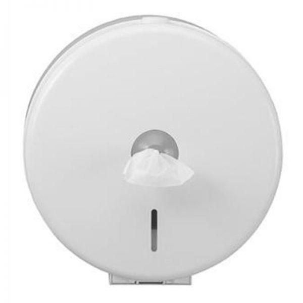 Дозатор за тоалетна хартия централно издърпване Smart ONE