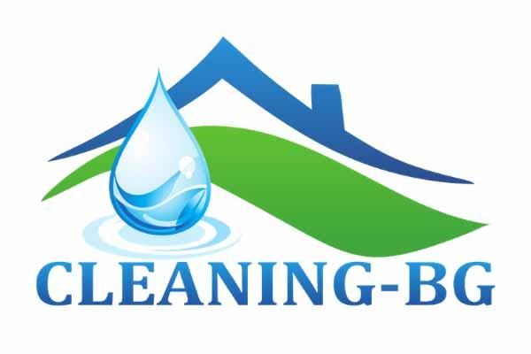 ekip-cleaning-bgcom