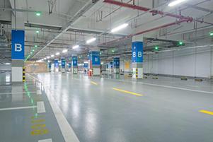 pochistvane-na-podzemni-parkingi