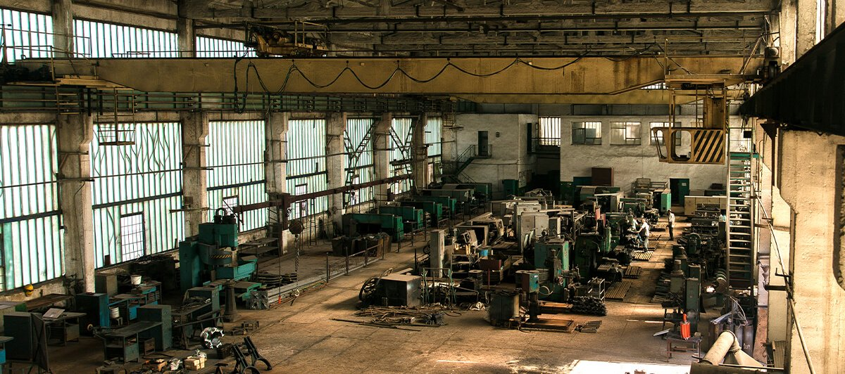 cleaning-bg-industrialno-pochistvane