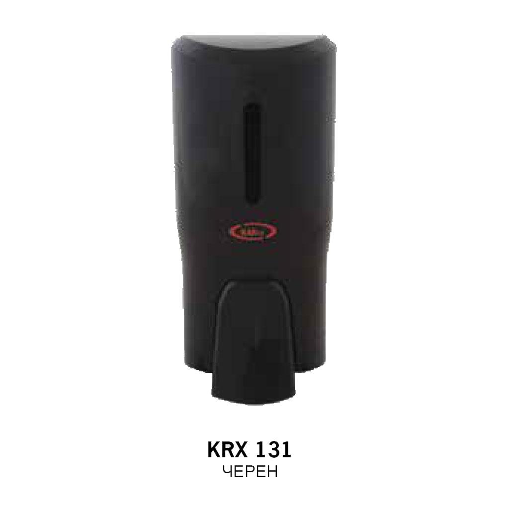 Karex диспенсър за сапун на пяна