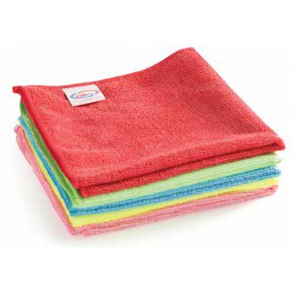 KAREX микрофибърна кърпа