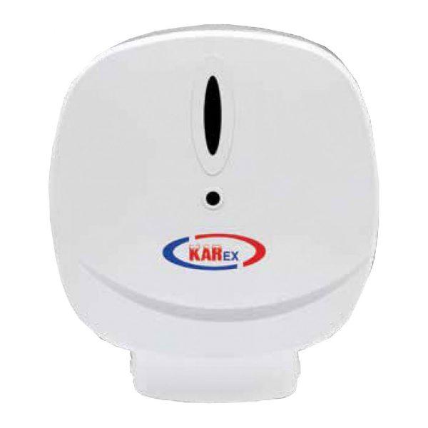 Karex диспенсър за тоалетна хартия