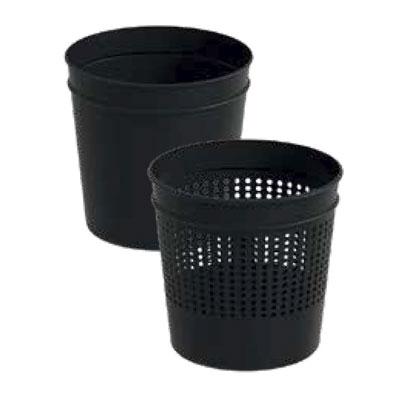 KAREX Кош за смет с дупки / офис