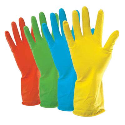 KAREX Кухненски ръкавици