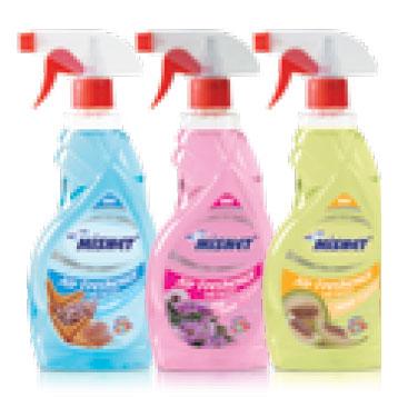 Миснет парфюм за стая и пране