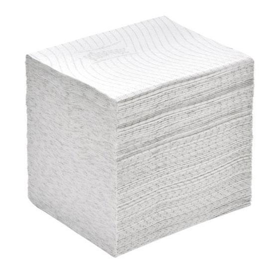 Тоалетна хартия KLEENEX*ULTRA