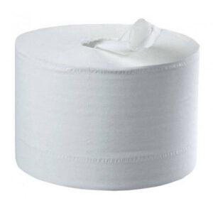 Тоалетна хартия SCOTT*CONTROL